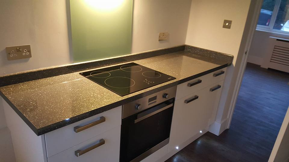 Kay Kitchen 1