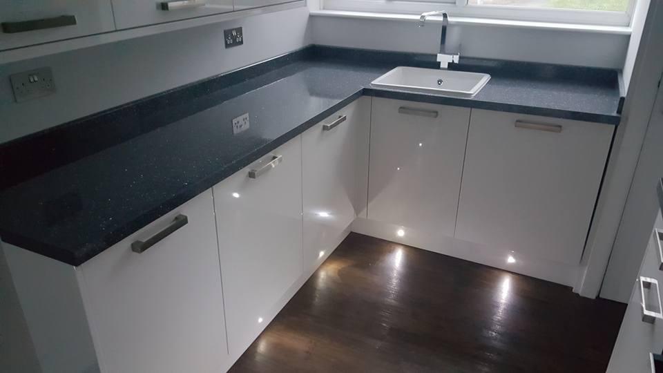 Kay Kitchen 2