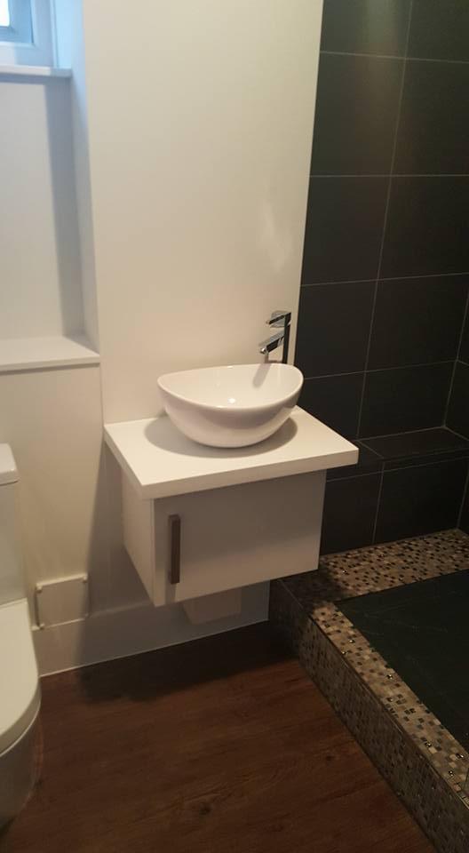kay bathroom (2)