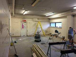 all aspect fitout refurbishment 3