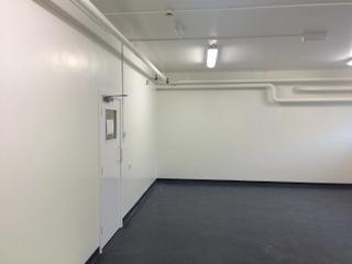 all aspect fitout refurbishment 4