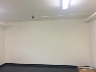 all aspect fitout refurbishment 5