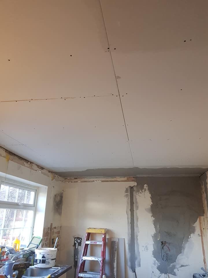 kitchen install 8