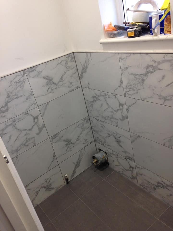 bathroom trans4