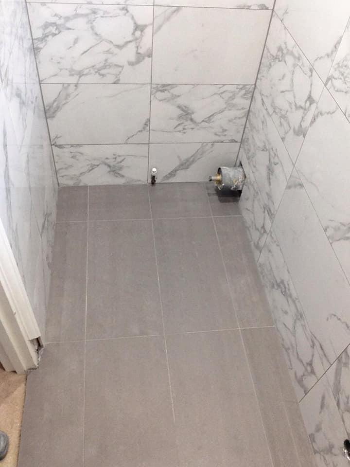 bathroom trans5