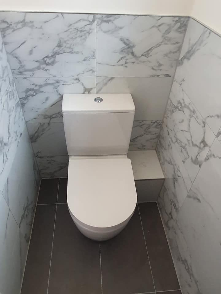 bathroom trans6