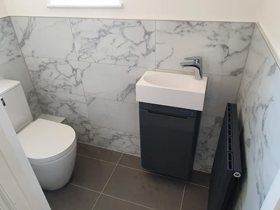bathroom trans9