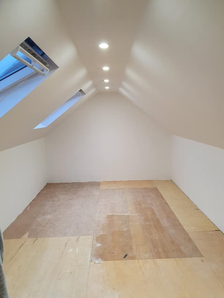 loft refurbishment11