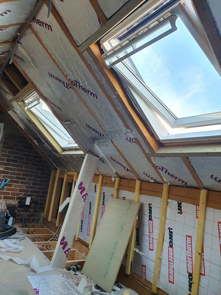 loft refurbishment4