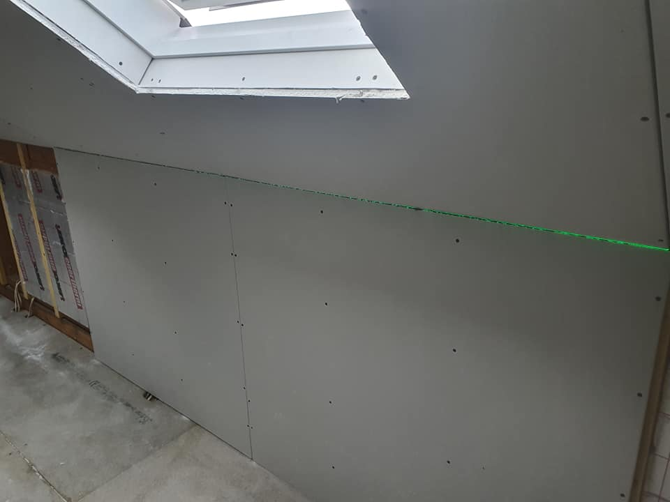 loft refurbishment6