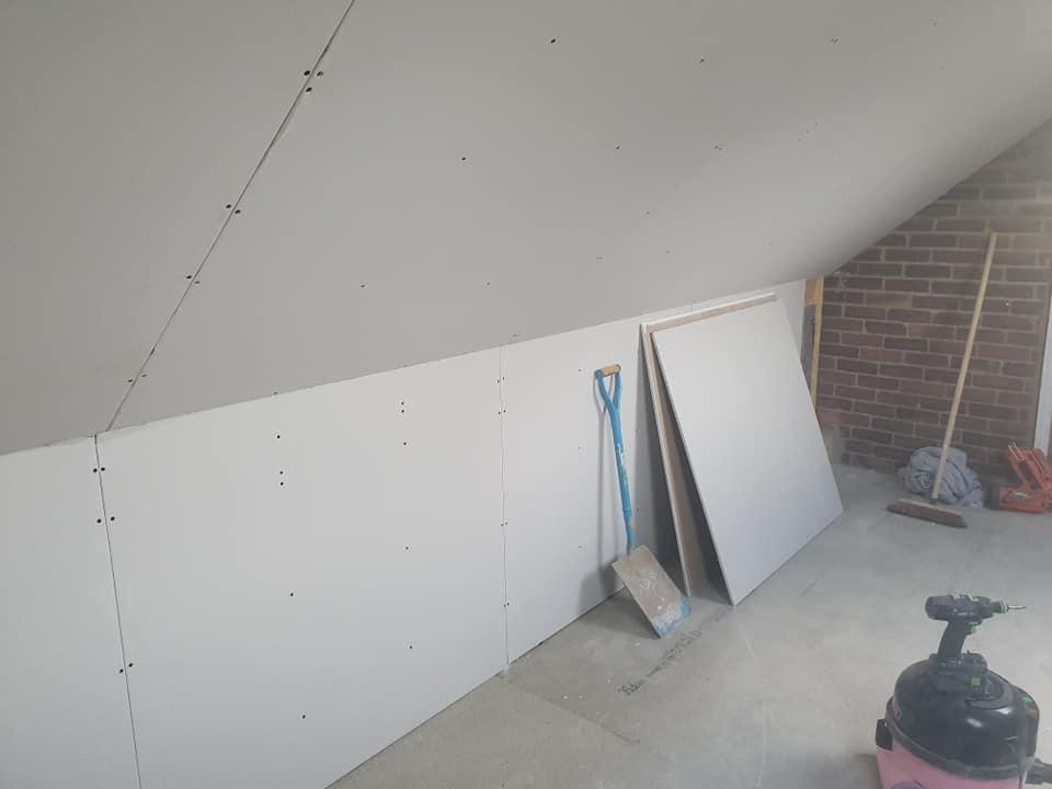 loft refurbishment7