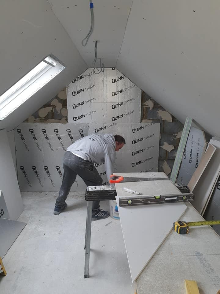 loft refurbishment8