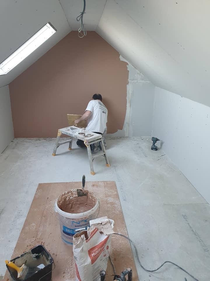 loft refurbishment9