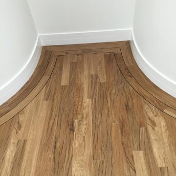 wooden flooring contractor bedfordshire