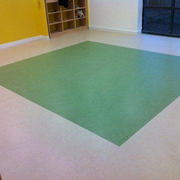 vinyl flooring contractor hertfordshire